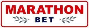 Marathonbet Logo