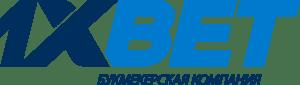Регистрация В 1хбет узбекистан