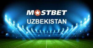 Ставки на киберспорт в Узбекистане - Mostbet