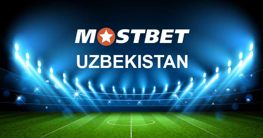 Обзор и рейтинг Mostbet UZ