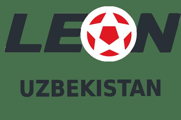 leonbets logo